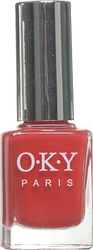 OKY 418 Blood Red