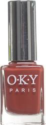 OKY 460 Rouge Amoure