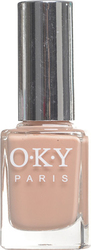 OKY 515 Peach Brown