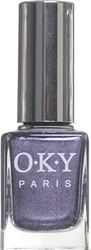OKY 747 Orchid Pearl