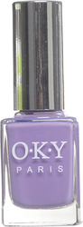 OKY 770 Pansy Purple