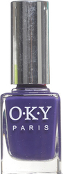 OKY 776 Purple Blue