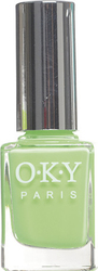 OKY 979 Light Green Neon