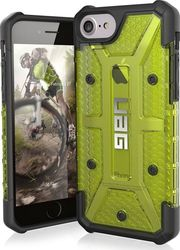 UAG Citron Plasma Series Case (iPhone 8/7)