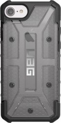 UAG Ash Plasma Series Case (iPhone 8/7)