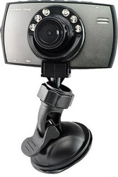 OEM G30 Car DVR (CARCAM-1)