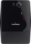 Tecnoware Era Plus 600 600VA