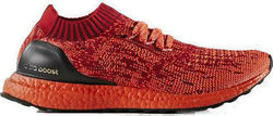 Adidas Ultraboost Uncaged LTD BB4678