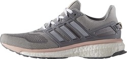 Adidas Energy Boost 3 AQ5962