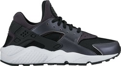 Nike Air Huarache Run SE 859429-001
