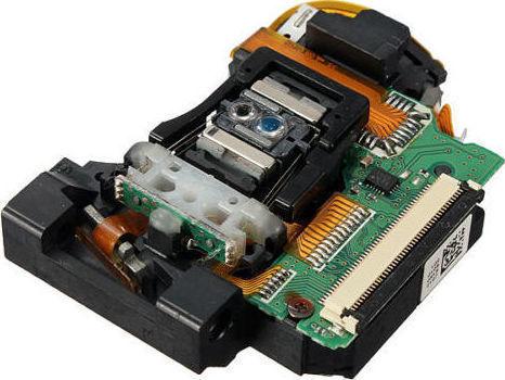 80e0a9fdda Προσθήκη στα αγαπημένα menu Laser Lens KES 480AAA PS3