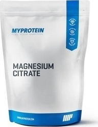 Myprotein Magnesium Citrate 250gr