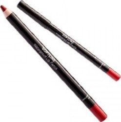 Radiant Softline Waterproof Lip Pencil 14 Ceramic
