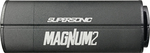 Patriot Supersonic Magnum 2 256GB USB 3.1