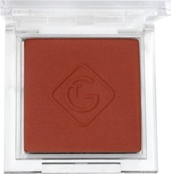TommyG Blush On Satin N. 502
