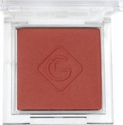 TommyG Blush On Satin N. 503