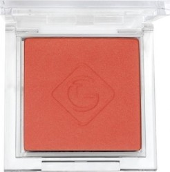 TommyG Blush On Satin N. 508
