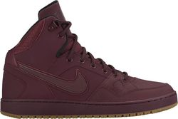 Nike Son Force Winter 807242-600