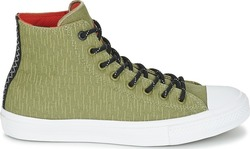 Converse Chuck Taylor All Star Ii Shield Canvas 153535C