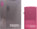 Zippo The Original Pink Eau de Toilette 50ml