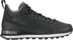 Nike Internationalist Mid Leather 859549-001