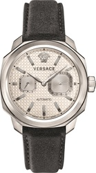 Versace Dylos Automatic Limited Edition V14010016