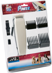Flamingo Clipper Set Power