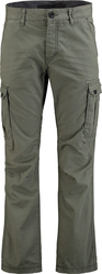 O'NEILL Ανδρικό Παντελόνι LM JANGA CARGO PANTS (652709-6092)