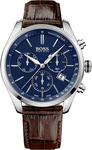 Hugo Boss Signature 1513395