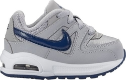 Nike Air Max Command Flex 844348-041