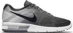 Nike Air Max Sequent 719912-007