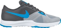 Nike Air Epic Speed 819003-008