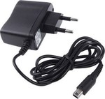 OEM Power Adapter DS/DSi/3DS/2DS