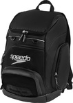 Speedo Teamster Backpack 35L 10707-4693U