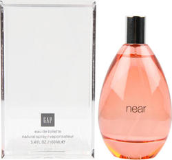 GAP Near Eau de Toilette 100ml