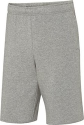 Puma Terry Sweat Shorts 827891-03