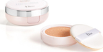 Dior Capture Totale Dreamskin Perfect Skin Cushion Refill SPF50 020 15gr