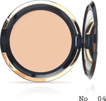 Golden Rose Compact Foundation 04 9gr