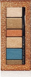 Physicians Formula Shimmer Strips Custom Eye Enhancing Extreme Shimmer Shadow & Liner Copper Nude