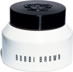 Bobbi Brown Hydrating Intense Night Cream 50ml