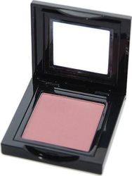 Bobbi Brown Blush Desert Pink
