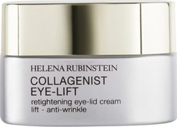 Helena Rubinstein Collagenist Eye Lift Cream 15ml