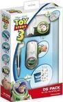 Thrustmaster Toy Story 3 Pack DS