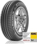 Michelin Primacy 3 195/50R16 88V