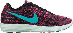 d2372953fcb Προσθήκη στα αγαπημένα menu Nike Lunartempo 2 818098-603