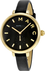 Marc Jacobs Sally MJ1416