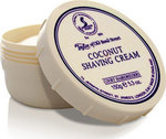Taylor of Old Bond Street Coconut Shaving Cream 150gr
