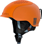 K2 Diversion Orange