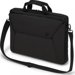 Dicota Slim Case Edge 11.6""