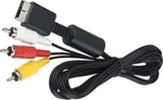 Prolink RCA Cable PS3
